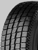 Toyo H 09 M+S 3PMSF 215/60 R 17C 104/102 T TL zimní pneu