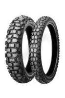 Dunlop D605 70/100 -19 M/C 42P TT přední