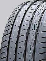 HANKOOK VENTUS S1 EVO K107 FR XL 215/35 ZR 16 81 Y TL letní pneu