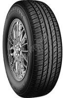 Starmaxx TOLERO ST330 165/70 R 12 77 T TL letní pneu