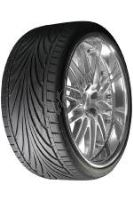 Toyo PROXES T1R 195/55 R 16 87 V TL letní pneu