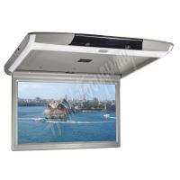"""ds-173Agr Stropní LCD monitor 17,3"""" s OS. Android USB/SD/HDMI/FM, dálkové ovládání se sním"""