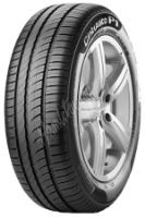 Pirelli CINTURATO P1 VERDE 165/60 R 14 75 H TL letní pneu