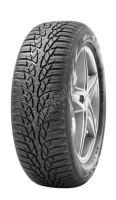 Nokian WR D4 195/65 R 15 91 T TL zimní pneu