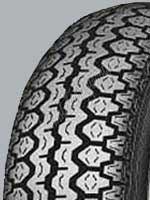 Pirelli SC 30 3.50 -10 M/C 51J TT přední/zadní