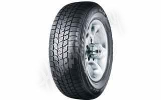 Bridgestone BLIZZAK LM-25 225/45 R 19 92 V TL zimní pneu