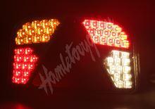 trl06ledL Sdružená LED lampa zadní levá