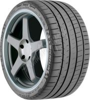 Michelin PILOT SUPER SPORT XL 255/35 ZR 19 (96 Y) TL letní pneu