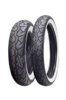 Maxxis M-6011 WW FRONT 100/90 - 19 57 H TL