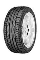 Semperit SPEED-LIFE XL 205/60 R 15 95 H TL letní pneu