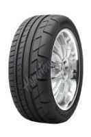Bridgestone POTENZA RE070 225/45 R 17 90 W TL letní pneu