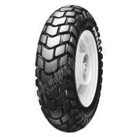 Pirelli SL60 120/90 -10 M/C 57J TL přední/zadní