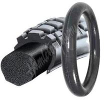 Michelin Enduro (M18) BIB MOUSSE 120/90 -18 M/C