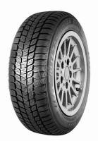 Bridgestone BLIZZAK LM-20 M+S 3PMSF 165/65 R 15 81 T TL zimní pneu