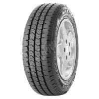 Matador MPS 320 Maxilla 205/70 R15C 106/104R letní pneu (může být staršího data)