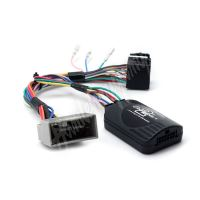 Adaptér ovládání na volantu Honda SWC HON 03