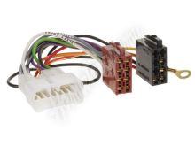 21097 Konektor ISO Suzuki Baleno 95>