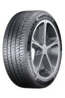 Continental PREMIUMCONTACT 6 FR XL 235/40 R 19 96 W TL letní pneu