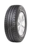 Falken LINAM VAN01 215/60 R 17C 109/107 T TL letní pneu