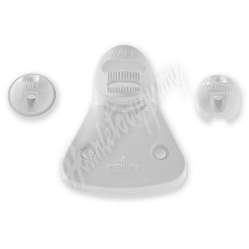 Paradox SB100 kloubový stojan pro detektory