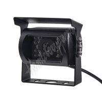 svc502AHD10 AHD 1080P kamera 4PIN s IR vnější