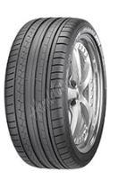 Dunlop SP SPORTMAXX GT MFS *ROF XL 255/30 R 20 92 Y TL RFT letní pneu