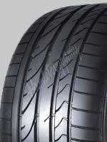 Bridgestone POTENZA RE050 AOE RFT 225/50 R 17 94 W TL RFT letní pneu