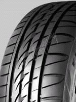 Firestone FIREHAWK SZ90 205/50 R 17 89 V TL letní pneu
