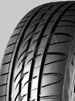 Firestone FIREHAWK SZ90 XL 255/35 R 18 94 Y TL letní pneu
