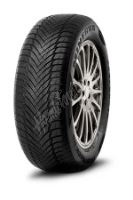 Minerva FROSTRACK HP 215/65 R 15 96 H TL zimní pneu