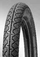 Heidenau K36/1 RFC 2.50 - 16 41 J TT letní pneu