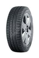 Nokian WEATHERPROOF C 205/75 R 16C 113/111 R TL celoroční pneu