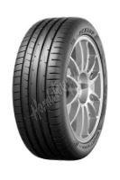 Dunlop SPORT MAXX RT2 SUV MFS 235/50 R 18 97 V TL letní pneu