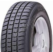 Kingstar W410 185/ R14C 102/100Q zimní pneu (může být staršího data)