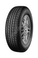 Starmaxx TOLERO ST330 165/65 R 14 79 T TL letní pneu