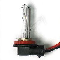 hid-h86kbulb Náhradní výbojky H8-6000K