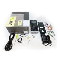 Entry ProRF-T IP přístupová jednotka s RFID čtečkou Mifare