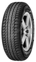 Kleber DYNAXER HP3 XL 255/35 R 19 96 Y TL letní pneu