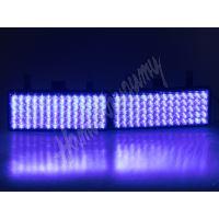 kf720blue x PREDATOR LED vnější, 12V, modrý