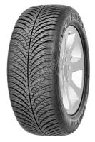 Goodyear VECTOR 4SEASONS GEN-2 RE 185/60 R 15 VEC.4SEAS. GEN-2 RE 84T celoroční pneu