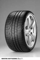 Pirelli W240 SOTTOZERO 2 XL 235/45 R 18 98 V TL zimní pneu