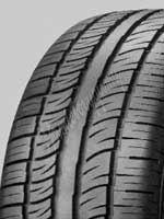 Pirelli SCORP. ZERO ASIMM. AO M+S XL P255/55 R 18 109 V TL letní pneu
