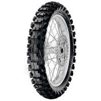 Pirelli Scorpion MX Extra J 90/100 -14 M/C 49M TT zadní