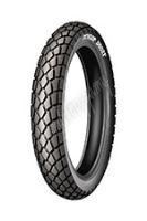 Dunlop D602 130/80 -17 M/C 65P TL zadní