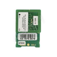 2N® 9156031 IP Base čtečka RFID 13,56 MHz, UID