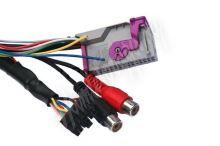 mcs-05 Kabel k MI-092 pro AUDI RNS-E