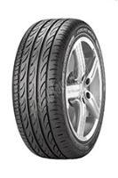 Pirelli PZERO NERO GT XL 285/25 ZR 20 (93 Y) TL letní pneu