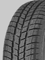 Barum POLARIS 3 145/80 R 13 75 T TL zimní pneu
