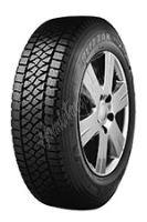 Bridgestone BLIZZAK W810 M+S 3PMSF 205/75 R 16C 110/108 R TL zimní pneu