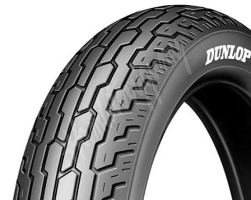 Dunlop F24 100/90 -19 M/C 57S TT přední